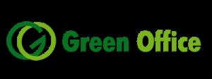 Грийн Офис ООД лого