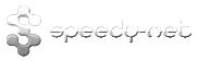 Спиди Нет ЕАД лого